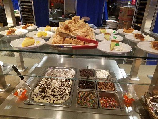best buffet in biloxi best home interior u2022 rh euanrphoto co best buffet in biloxi mississippi best buffet in biloxi mississippi