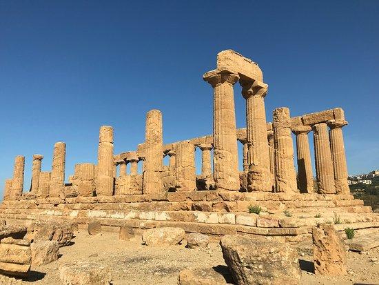 Valley of the Temples (Valle dei Templi): photo4.jpg