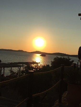 Paraga, Griekenland: photo1.jpg
