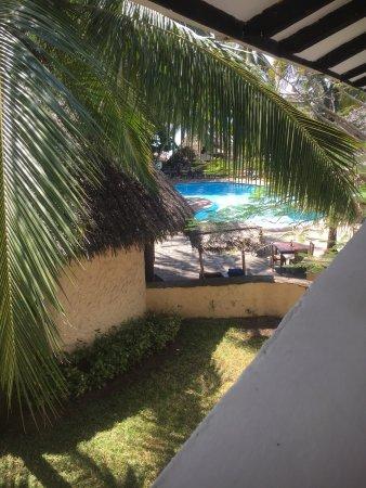 Pinewood Beach Resort & Spa: photo9.jpg