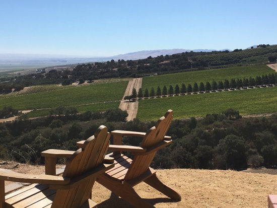 Hahn Estate Winery: photo0.jpg