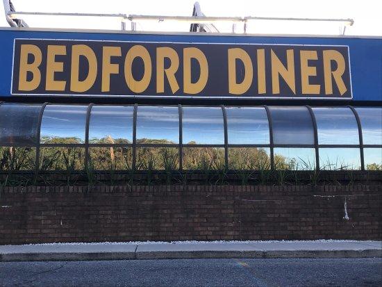 Bedford, Pensilvania: photo0.jpg