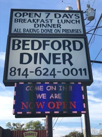 Bedford, Pensilvania: photo1.jpg