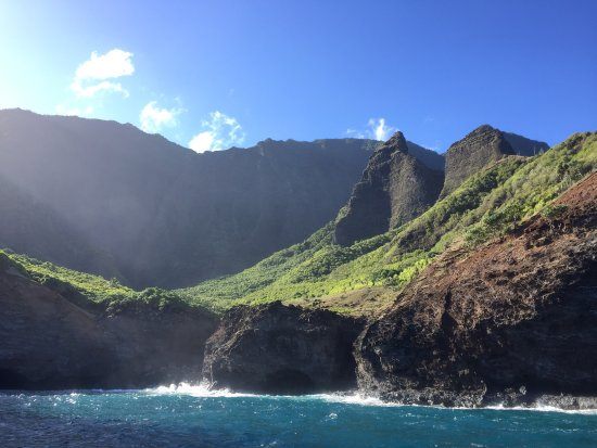 Na Pali Sea Breeze: photo1.jpg