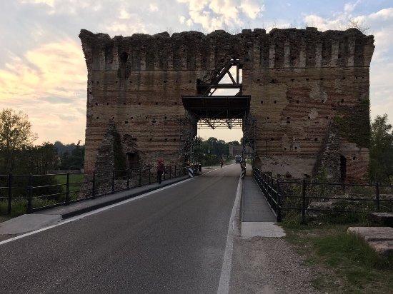 Sona, Italia: photo0.jpg