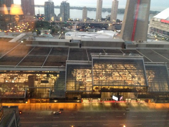 The Ritz-Carlton, Toronto Image