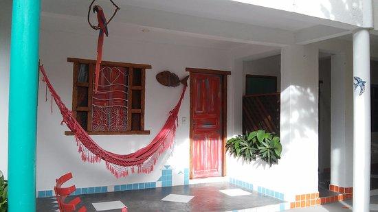 Aos Sinos dos Anjos - Art Hotel Foto