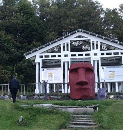 Μάντσεστερ, Βερμόντ: art