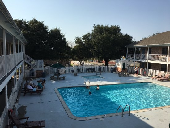 Granbury, Техас: photo3.jpg