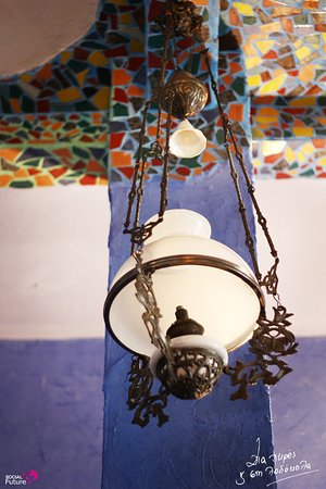 Thessaloniki Region, Grecia: Decoration!