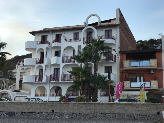 Hotel Albatros: photo2.jpg