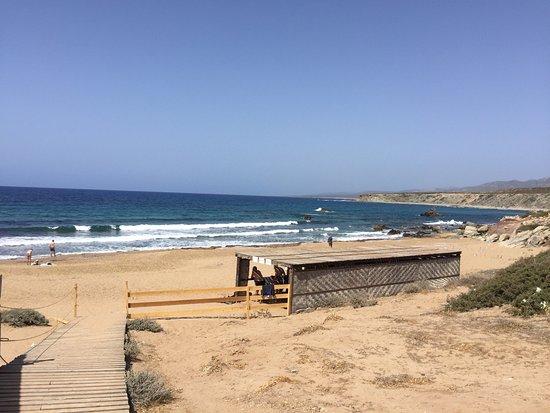 Distrito de Pafos, Chipre: photo7.jpg