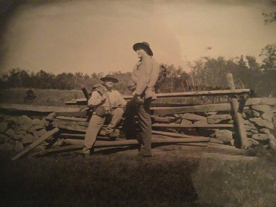 Victorian Photography Studio : photo0.jpg