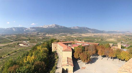 Laguardia, Spain: photo3.jpg