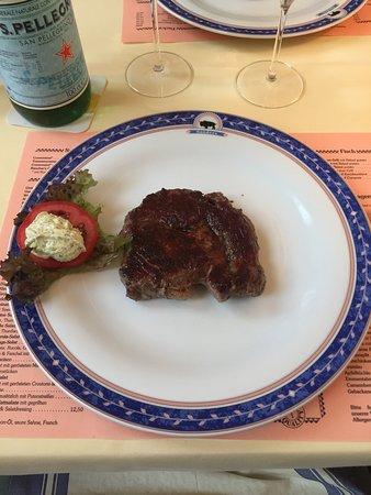 Sanders Nürnberg sanders steakhaus nuremberg haydnstr 15 restaurant reviews phone number photos