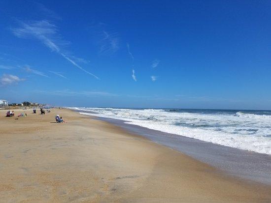 Cape Hatteras Koa Updated 2017 Campground Reviews
