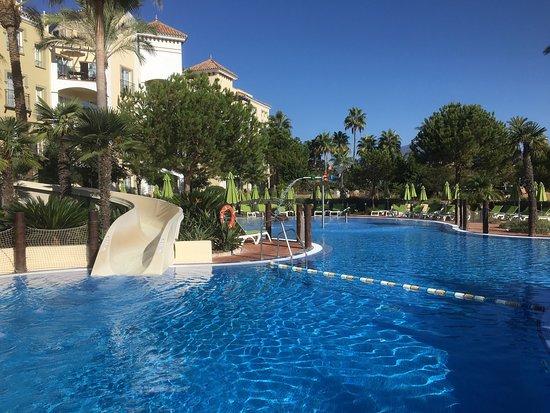 Marriott's Playa Andaluza: photo3.jpg
