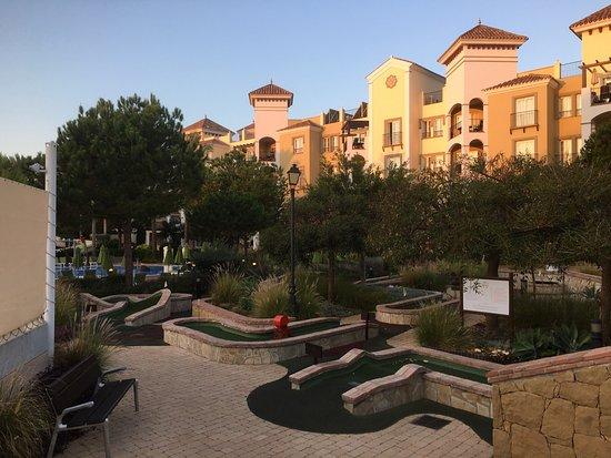 Marriott's Playa Andaluza: photo5.jpg