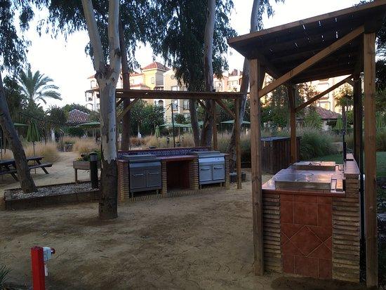 Marriott's Playa Andaluza: photo7.jpg