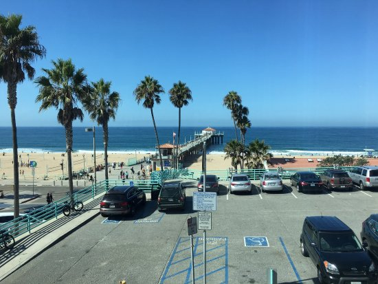 Manhattan Beach : photo1.jpg