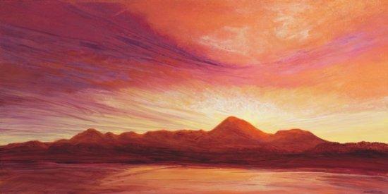 Karyn Gabaldon Fine Arts