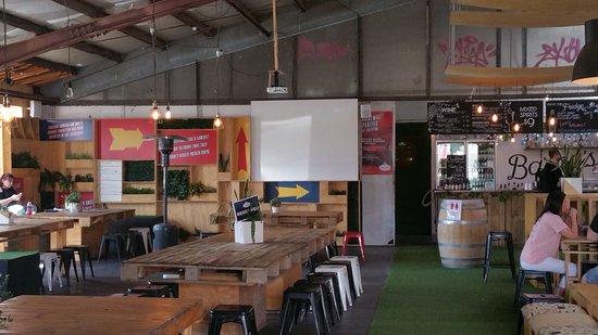 Preston, Australia: 20170923_131721_large.jpg