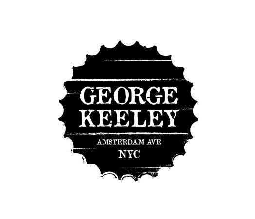 George Keeley NYC