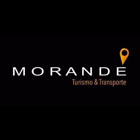 Morande Turismo & Transporte