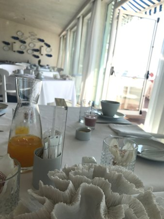 Bela Vista Hotel & Spa: photo0.jpg