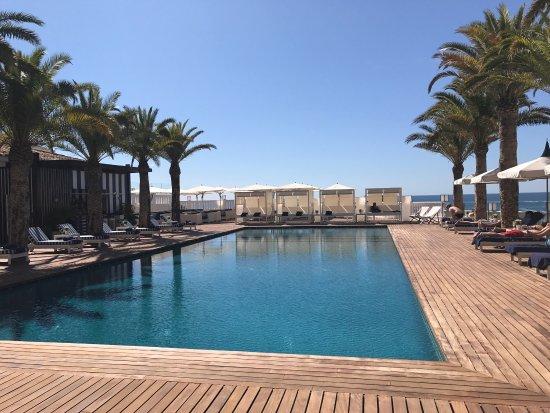 Bela Vista Hotel & Spa: photo2.jpg