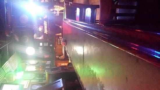 Back Alley Bar & Grill: 20170918_010902_large.jpg