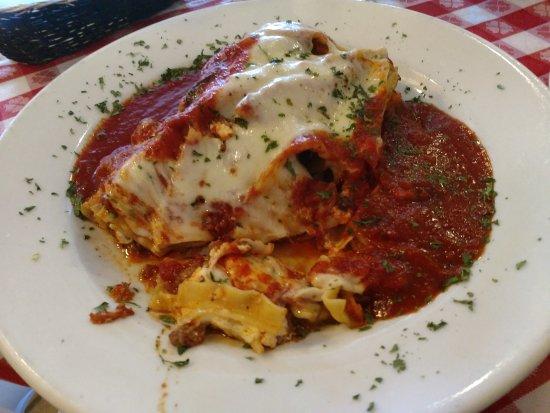 Anna's Ristorante Pasta Vino: TA_IMG_20170923_170939_large.jpg