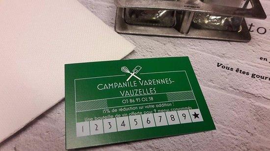 Campanile nevers nord varennes vauzelles hotel varennes for Carte des formule 1 hotel en france