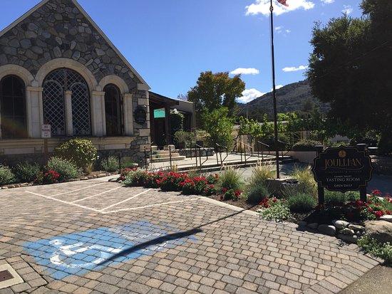 Carmel Valley, كاليفورنيا: photo0.jpg