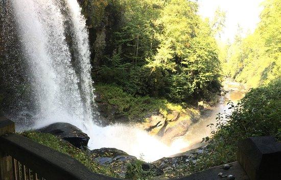 Highlands, Carolina del Nord: photo2.jpg
