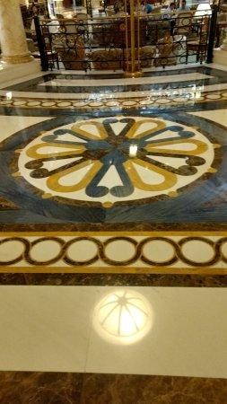 Eurostars Palacio Buenavista: IMG_20170923_202957795_HDR_large.jpg