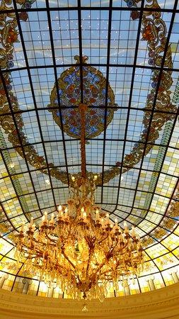 Eurostars Palacio Buenavista: IMG_20170923_202306260_HDR_large.jpg