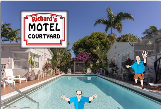 Downtown hollywood boutique hotel from 231 2 4 8 for Boutique hotels downtown