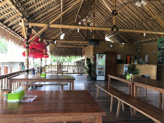 Baturiti, Indonesia: photo3.jpg
