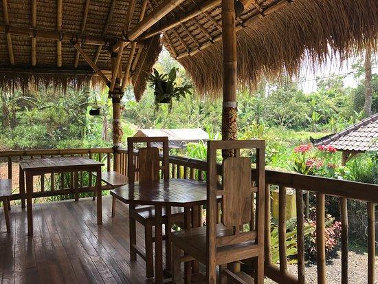 Baturiti, إندونيسيا: photo4.jpg