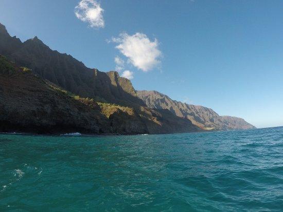Hanalei, Χαβάη: photo5.jpg