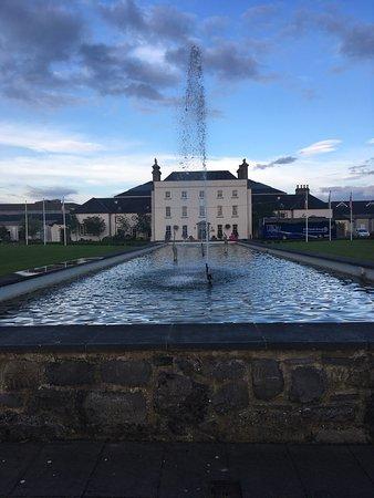 Enfield, Irlanda: photo3.jpg