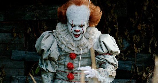 West Montrose Covered Bridge (Kissing Bridge): It-Movie-Director-Pennywise-Details-Weird-New-Photos_large.jpg