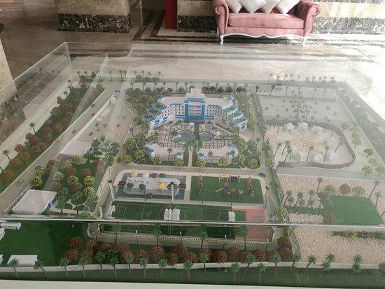 the guard hotel prices condominium reviews cairo egypt rh tripadvisor com