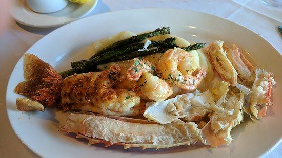 Joe Muer Seafood: IMG_20170923_172933_large.jpg