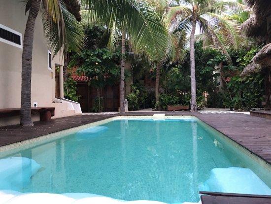 Hotel Casa Aamori: photo2.jpg