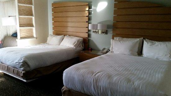 Imagen de Holiday Inn Express La Jolla