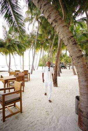 Gili Lankanfushi Maldives: 1506213138502_large.jpg