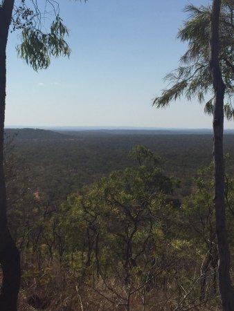Undara Volcanic National Park, Avustralya: photo5.jpg