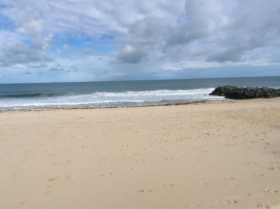 City Beach, Australien: photo1.jpg